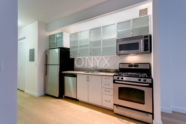 1 Bedroom, Financial District Rental in NYC for $2,287 - Photo 1