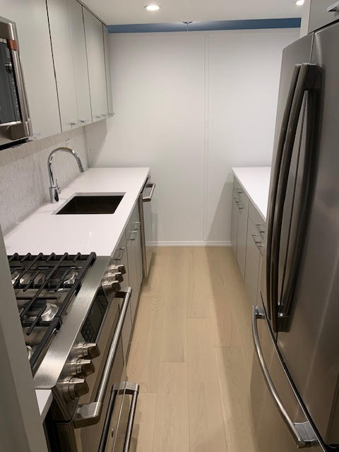 2 Bedrooms, Manhattan Valley Rental in NYC for $3,875 - Photo 2