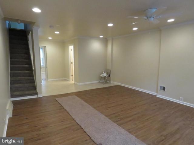 3 Bedrooms, Graduate Hospital Rental in Philadelphia, PA for $2,025 - Photo 2