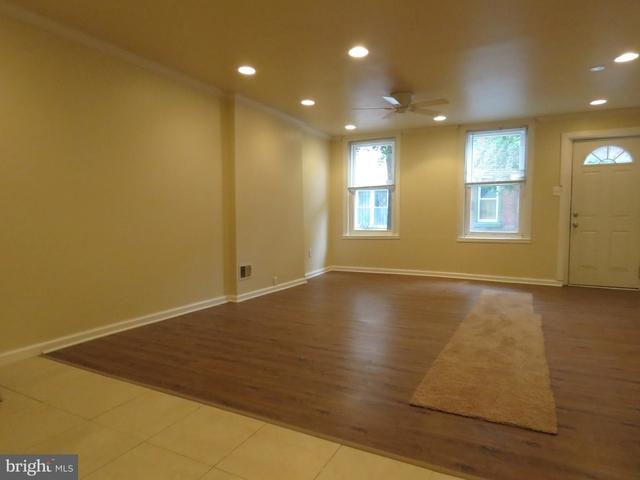 3 Bedrooms, Graduate Hospital Rental in Philadelphia, PA for $2,025 - Photo 1