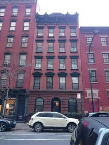 1 Bedroom, Chelsea Rental in NYC for $6,295 - Photo 1
