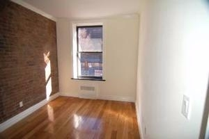 1 Bedroom, Chelsea Rental in NYC for $6,295 - Photo 2