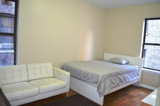 4 Bedrooms, Morningside Heights Rental in NYC for $4,999 - Photo 1