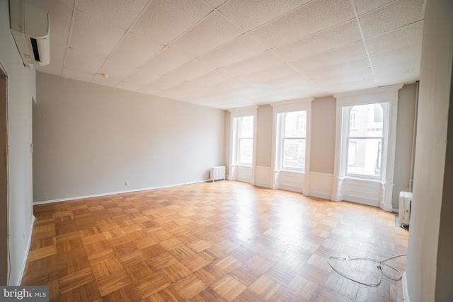 1 Bedroom, Fitler Square Rental in Philadelphia, PA for $1,425 - Photo 2