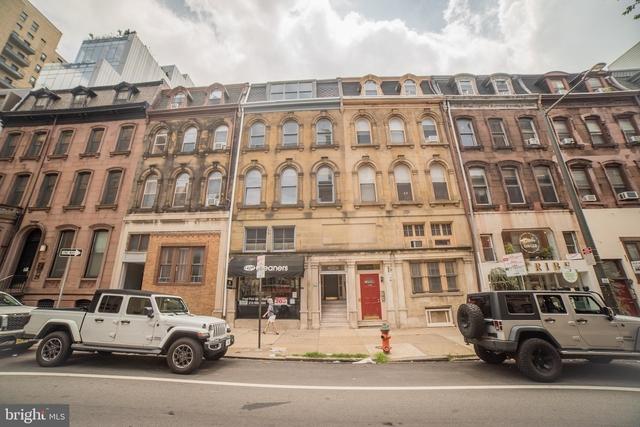 1 Bedroom, Fitler Square Rental in Philadelphia, PA for $1,425 - Photo 1