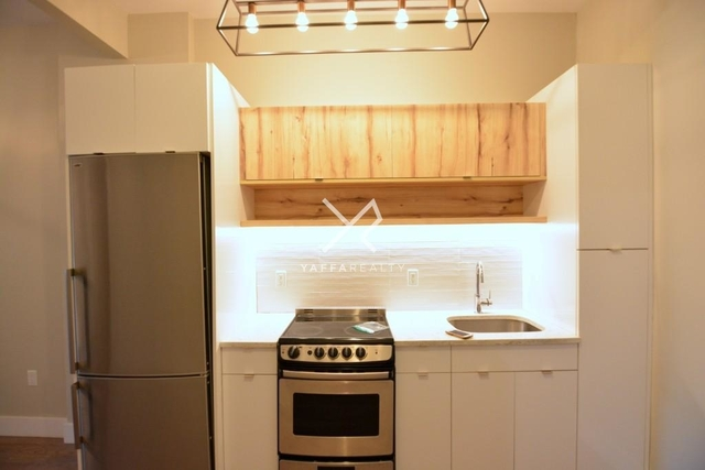 3 Bedrooms, Bedford-Stuyvesant Rental in NYC for $2,884 - Photo 1