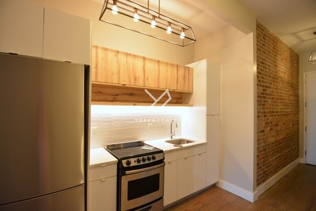 3 Bedrooms, Bedford-Stuyvesant Rental in NYC for $2,884 - Photo 2
