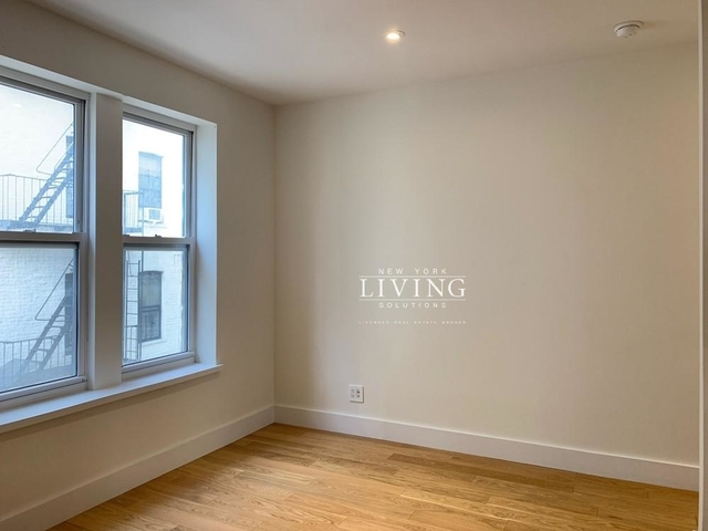 1 Bedroom, Prospect Lefferts Gardens Rental in NYC for $1,938 - Photo 2