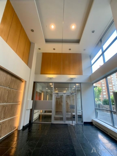 3 Bedrooms, Upper West Side Rental in NYC for $5,587 - Photo 1