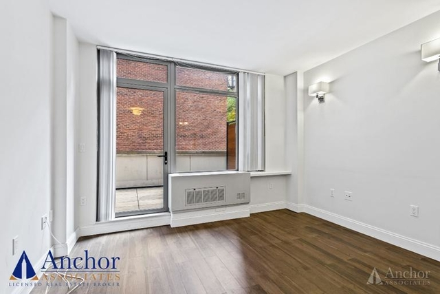 1 Bedroom, Gramercy Park Rental in NYC for $2,842 - Photo 2