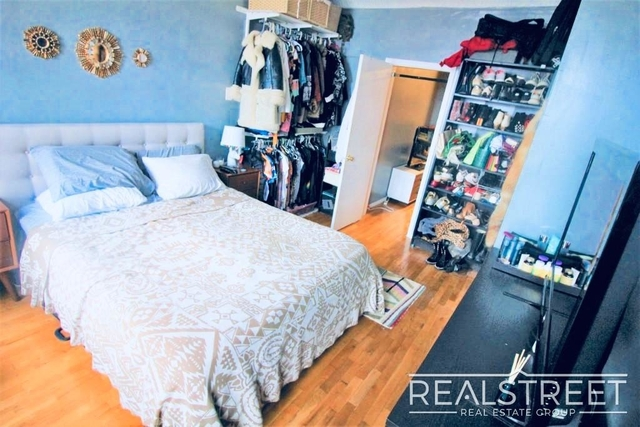 1 Bedroom, Gowanus Rental in NYC for $2,055 - Photo 1