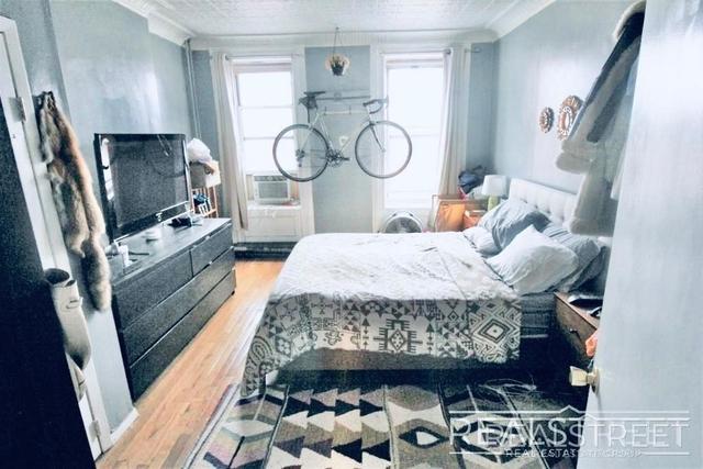 1 Bedroom, Gowanus Rental in NYC for $2,055 - Photo 2