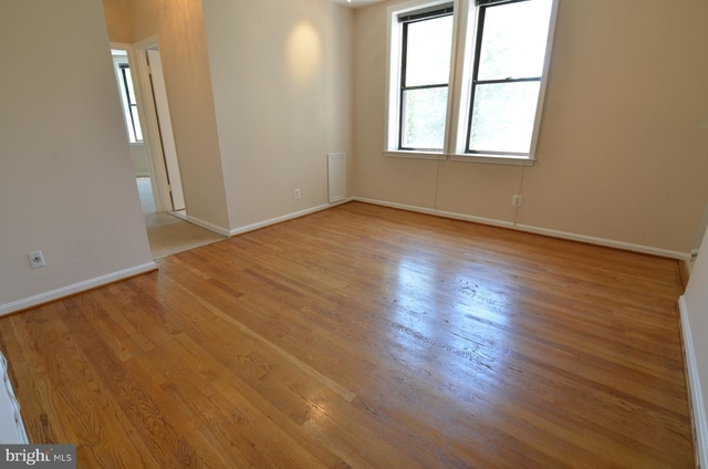 1 Bedroom, U Street - Cardozo Rental in Washington, DC for $1,950 - Photo 2