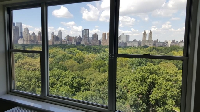 2 Bedrooms, Upper East Side Rental in NYC for $17,500 - Photo 1