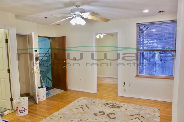 2 Bedrooms, North End Rental in Boston, MA for $2,500 - Photo 1