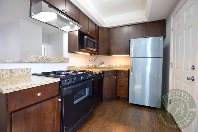 2 Bedrooms, Rogers Park Rental in Chicago, IL for $1,775 - Photo 1