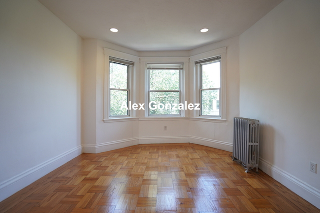 1 Bedroom, West Fens Rental in Boston, MA for $2,450 - Photo 2