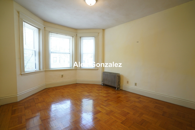 2 Bedrooms, West Fens Rental in Boston, MA for $2,550 - Photo 2