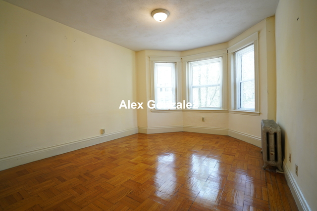 2 Bedrooms, West Fens Rental in Boston, MA for $2,550 - Photo 1