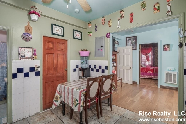 3 Bedrooms, Eagle Hill Rental in Boston, MA for $2,500 - Photo 2