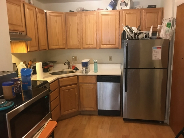 2 Bedrooms, Mission Hill Rental in Boston, MA for $2,650 - Photo 1