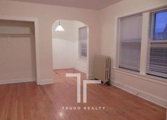Studio, Sheffield Rental in Chicago, IL for $1,045 - Photo 1