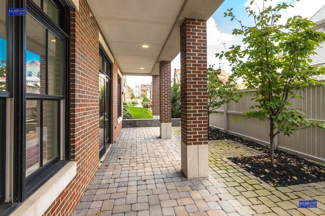 2 Bedrooms, Oak Square Rental in Boston, MA for $3,500 - Photo 2
