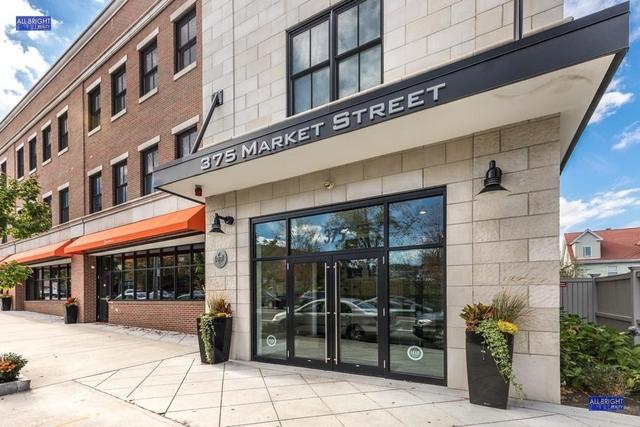 2 Bedrooms, Oak Square Rental in Boston, MA for $3,500 - Photo 1