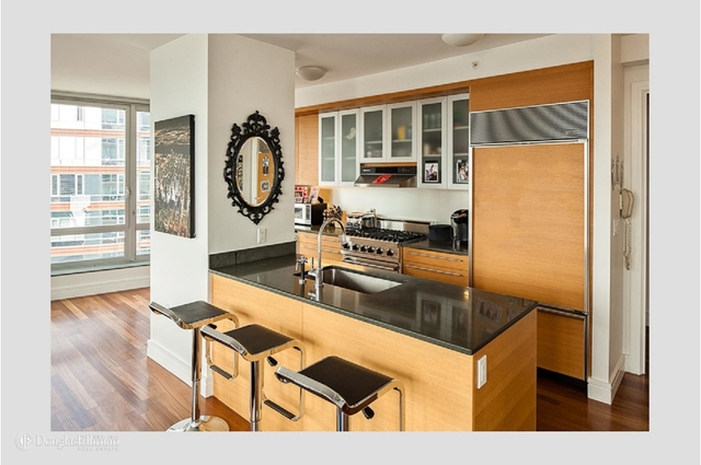 3 Bedrooms, Financial District Rental in NYC for $8,700 - Photo 1