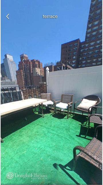 3 Bedrooms, Upper East Side Rental in NYC for $3,395 - Photo 1