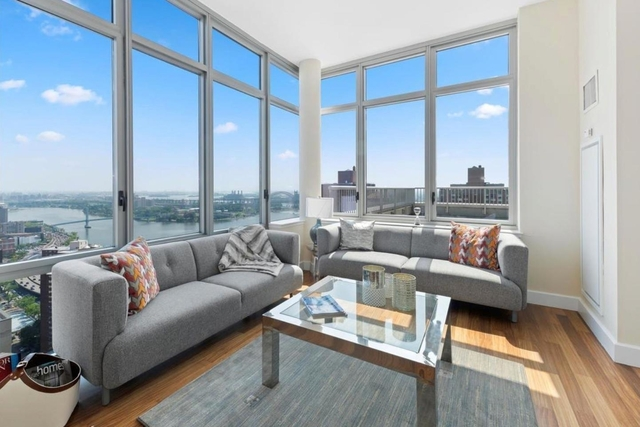 4 Bedrooms, Yorkville Rental in NYC for $19,995 - Photo 1