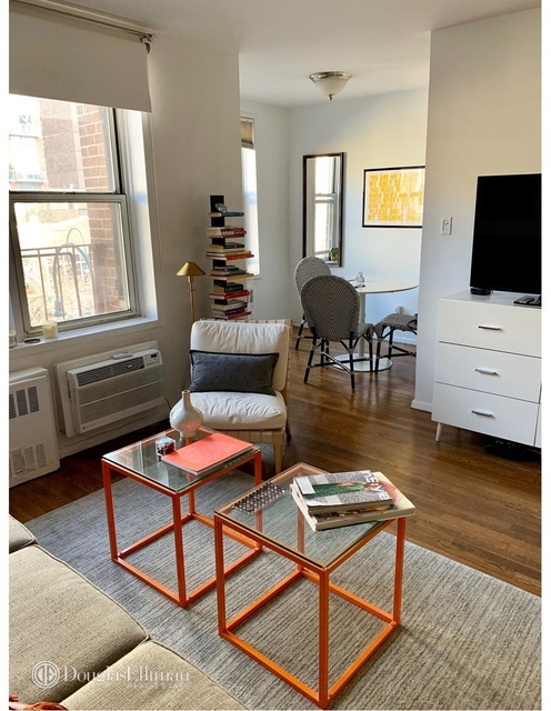 Studio, Greenwich Village Rental in NYC for $2,950 - Photo 2