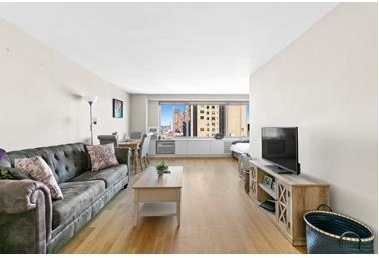Studio, Manhattan Valley Rental in NYC for $2,750 - Photo 2