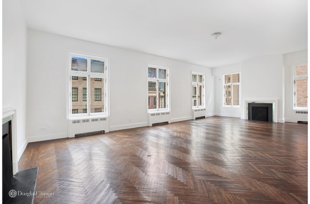2 Bedrooms, Lenox Hill Rental in NYC for $10,000 - Photo 1