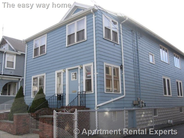 4 Bedrooms, West Somerville Rental in Boston, MA for $3,500 - Photo 1
