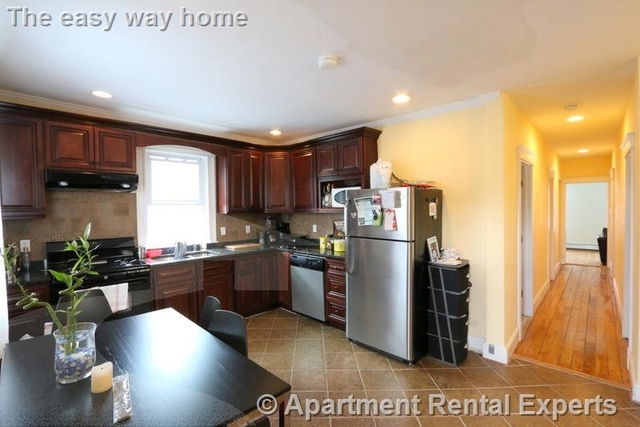 3 Bedrooms, Ward Two Rental in Boston, MA for $2,950 - Photo 1