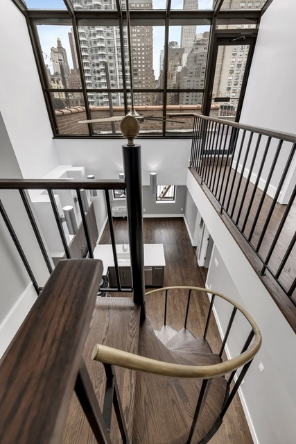 3 Bedrooms, Rose Hill Rental in NYC for $7,630 - Photo 2