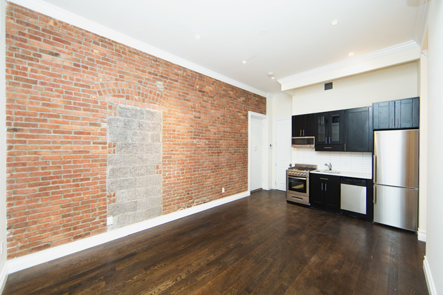3 Bedrooms, Rose Hill Rental in NYC for $5,338 - Photo 2