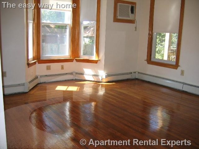 2 Bedrooms, Prospect Hill Rental in Boston, MA for $1,950 - Photo 1