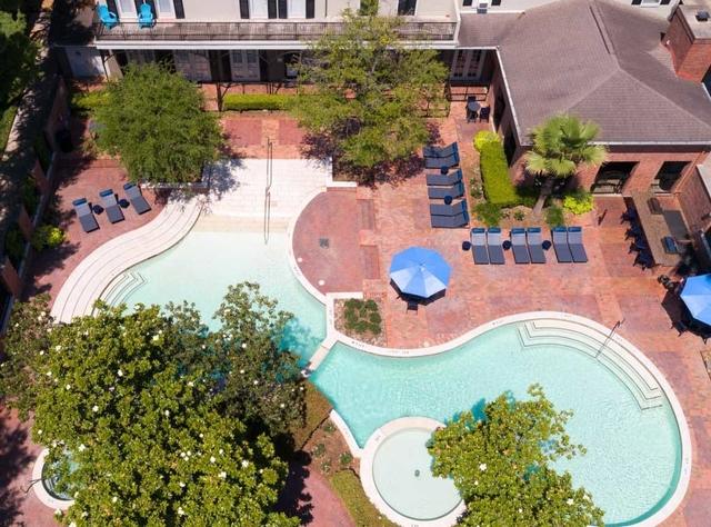 2 Bedrooms, Memorial Heights Rental in Houston for $1,769 - Photo 1