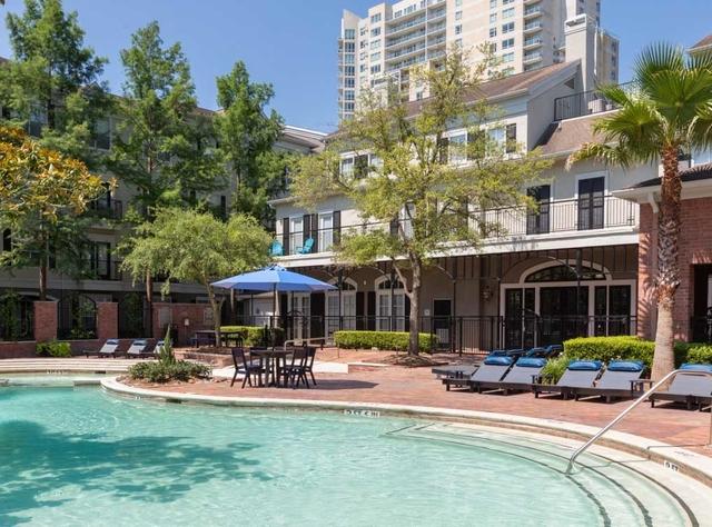 2 Bedrooms, Memorial Heights Rental in Houston for $1,776 - Photo 1