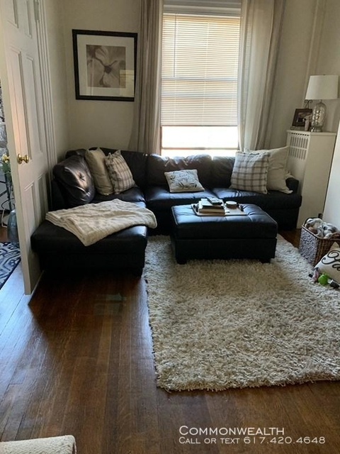 1 Bedroom, Back Bay West Rental in Boston, MA for $2,195 - Photo 2
