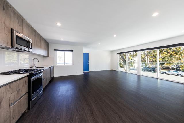 2 Bedrooms, Pico Rental in Los Angeles, CA for $4,395 - Photo 1