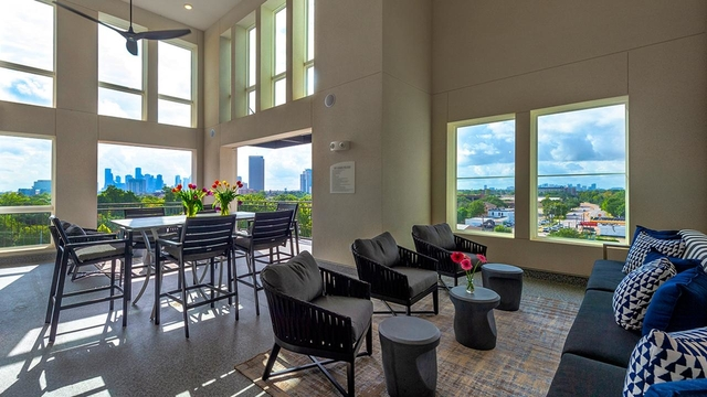 2 Bedrooms, Washington Avenue - Memorial Park Rental in Houston for $2,335 - Photo 1