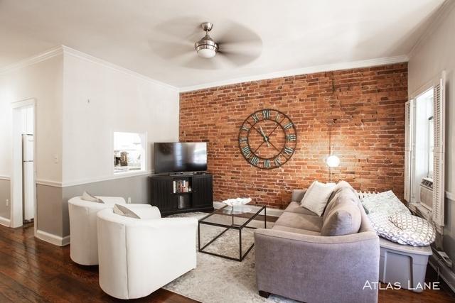 2 Bedrooms, Dupont Circle Rental in Washington, DC for $3,250 - Photo 1