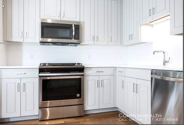 2 Bedrooms, Beacon Hill Rental in Boston, MA for $3,800 - Photo 1