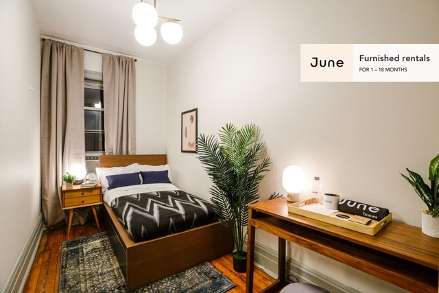 Room, Chelsea Rental in NYC for $1,350 - Photo 1