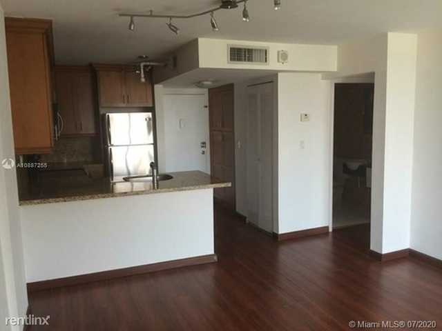 1 Bedroom, West Avenue Rental in Miami, FL for $1,750 - Photo 1