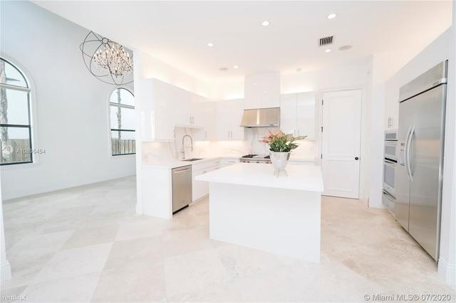 4 Bedrooms, Ocean View Heights Rental in Miami, FL for $14,000 - Photo 2