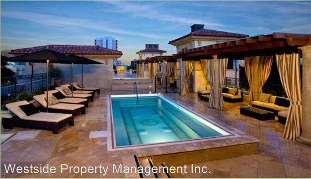 3 Bedrooms, Downtown Pasadena Rental in Los Angeles, CA for $6,500 - Photo 1